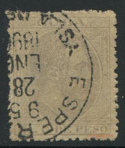1886_5cs_tipoIII_Abreu340A_Esperanza_001