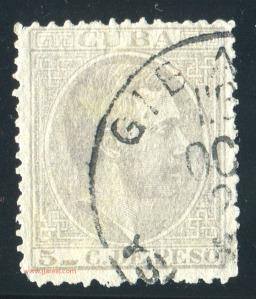 1886_5cs_tipoIII_Abreu340A_Gibara_002