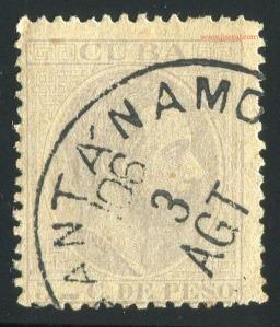 1886_5cs_tipoIII_Abreu340A_Guantanamo_002