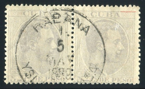 1886_5cs_tipoIII_Abreu340A_Habana_001