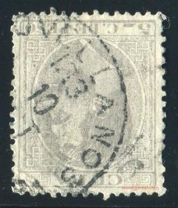 1886_5cs_tipoIII_Abreu340A_Jovellanos_001