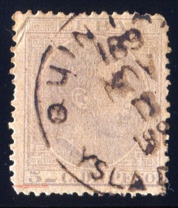 1886_5cs_tipoIII_Abreu340A_Quintana_001