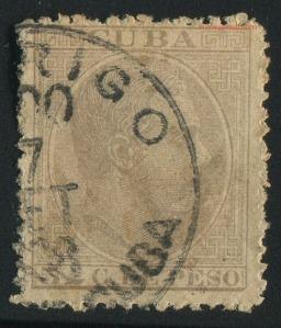 1886_5cs_tipoIII_Abreu340A_Rodrigo_002