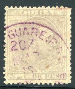 1886_5cs_tipoIII_Abreu340A_SabanillaDeGuareiras_001
