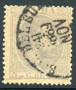 1886_5cs_tipoIII_Abreu340A_SantaCruzDelSur_001