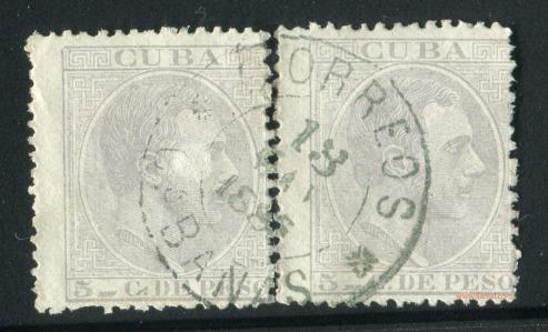 1886_5cs_tipoIII_NoAbreu_Cabañas_tipoA_001