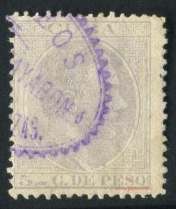 1886_5cs_tipoIII_NoAbreu_Mayabon_001