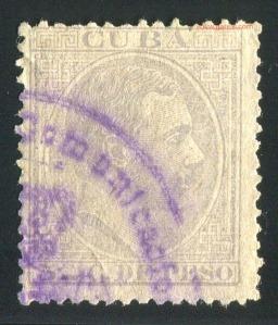 1886_5cs_tipoIII_NoAbreu_Oficial_Comunicaciones_001