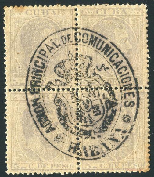 1886_5cs_tipoIII_NoAbreu_Oficial_Habana_010
