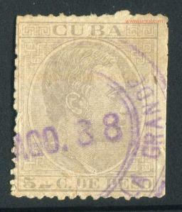 1886_5cs_tipoIII_NoAbreu_SaguaLaGrande_tipoB_001