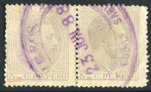 1886_5cs_tipoIII_NoAbreu_SaguaLaGrande_tipoB_002