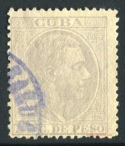 1886_5cs_tipoIII_NoAbreu_SaguaLaGrande_tipoG_001