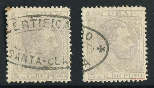1886_5cs_tipoIII_NoAbreu_SantaClara_Certificado_001