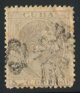 1886_5cs_tipoIII_NoAbreu_Telegrafos_003