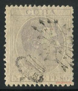 1886_5cs_tipoIII_NoAbreu_Telegrafos_004
