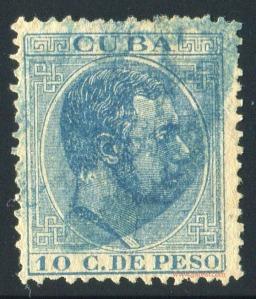 1888_10cs_azul_Abreu001_002