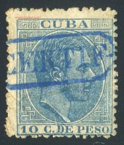 1888_10cs_azul_Abreu124_001