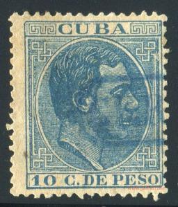 1888_10cs_azul_Abreu124_002