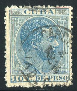 1888_10cs_azul_Abreu130_Cardenas_002