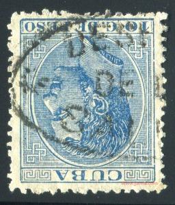 1888_10cs_azul_Abreu195_001