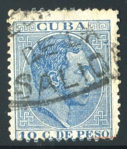 1888_10cs_azul_Abreu195_002