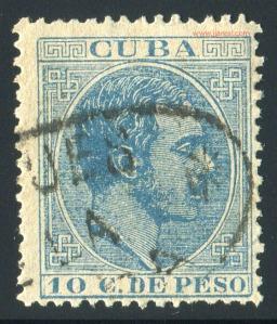 1888_10cs_azul_Abreu195_003
