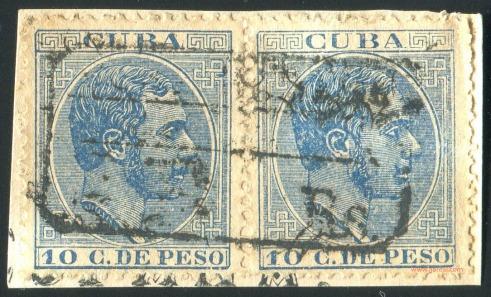 1888_10cs_azul_Abreu205_001