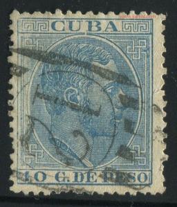 1888_10cs_azul_Abreu224_006