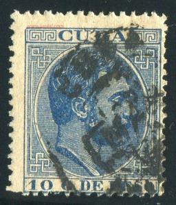 1888_10cs_azul_Abreu248_Habana_001