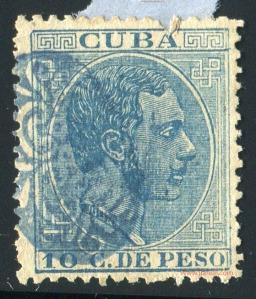1888_10cs_azul_Abreu304_001