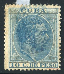 1888_10cs_azul_Abreu304_002