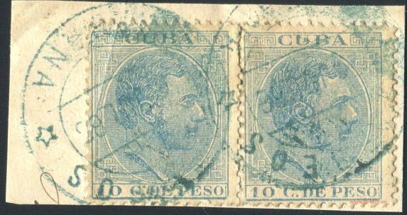 1888_10cs_azul_Abreu309_Habana_002