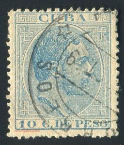 1888_10cs_azul_Abreu309_Habana_003