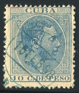 1888_10cs_azul_Abreu309_Habana_004