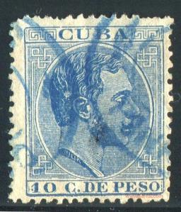 1888_10cs_azul_Abreu332_PinarDelRio_001