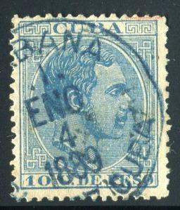 1888_10cs_azul_Abreu340A_Habana_001