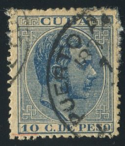 1888_10cs_azul_Abreu340A_PuertoPadre_001
