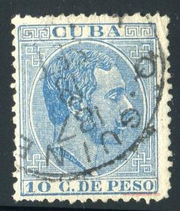 1888_10cs_azul_Abreu340A_QuemadoDeGuines_001