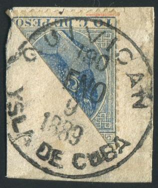 1888_10cs_azul_Abreu340A_Quivican_001_bisectado