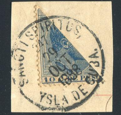 1888_10cs_azul_Abreu340A_SanctiSpiritus_tipoA_001_bisectado