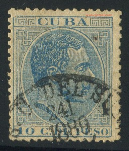 1888_10cs_azul_Abreu340A_SantaCruzDelSur_001