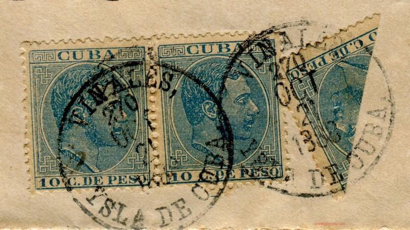 1888_10cs_azul_Abreu340A_Viñales_002_bisectado