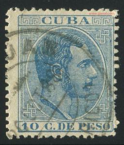 1888_10cs_azul_Abreu341_SanJuan_PuertoRico_001