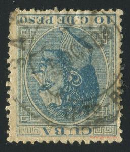 1888_10cs_azul_Abreu341_SanJuan_PuertoRico_002