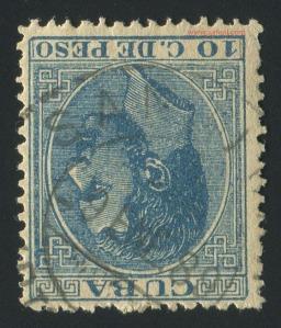 1888_10cs_azul_Abreu341_SanJuan_PuertoRico_003