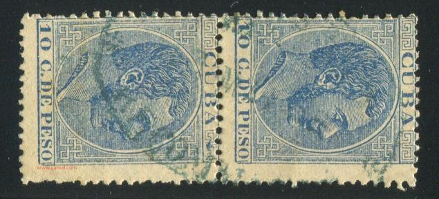 1888_10cs_azul_Abreu359_Habana_006