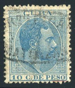 1888_10cs_azul_Abreu383_Matanzas_001