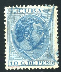 1888_10cs_azul_Abreu384_Matanzas_002