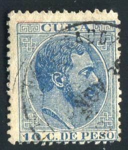 1888_10cs_azul_Abreu385_Habana_002