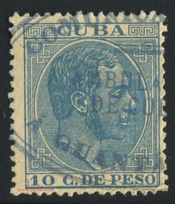 1888_10cs_azul_NoAbreu_Ambulante_Guantanamo_tipoB_001